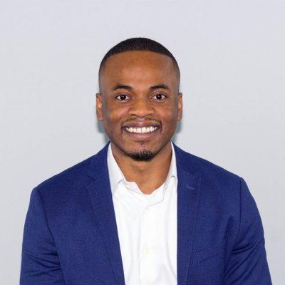 Chinomso D. Nwachuku, M.A.